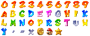 super_mario_64:large_fonts.png